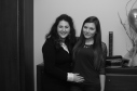EVS Świecie 2013-2014 - Petia Garnoeva (13)