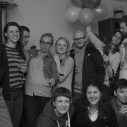 EVS Świecie 2013-2014 - Petia Garnoeva (15)
