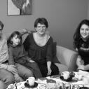 EVS Świecie 2013-2014 - Petia Garnoeva (6)