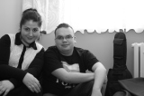 EVS Świecie 2013-2014 - Petia Garnoeva (7)