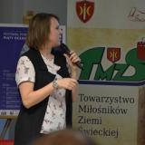 fot. archiwum MBP w Świeciu