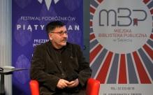fot. Mirosław Sejkowski