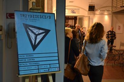 Bydgoszcz - Galeria DEBIUT - 27.03.2015