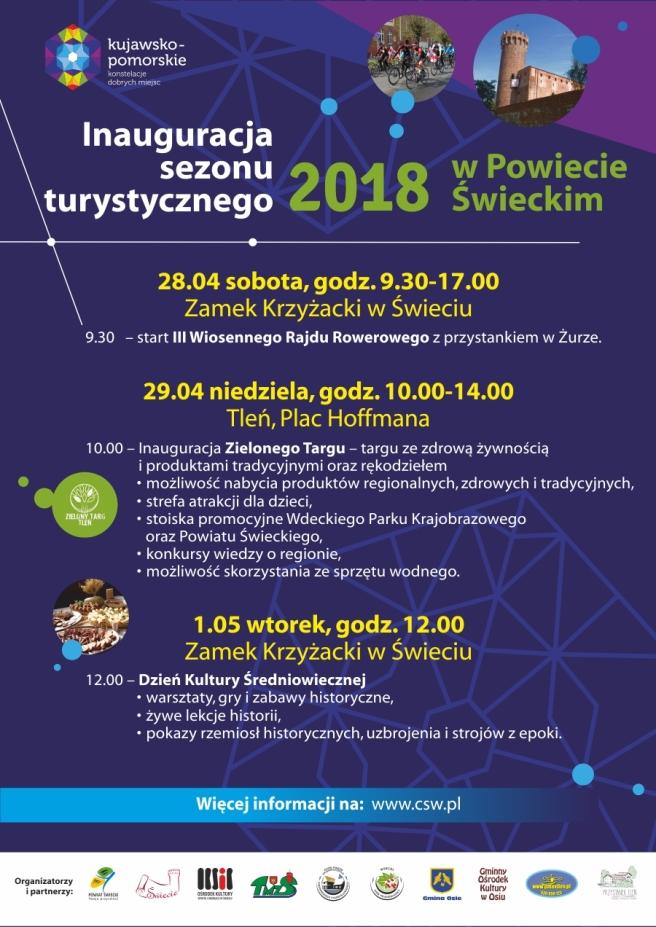 Sezon_Turystyczny_2018 (3)