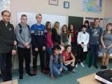 27.09.2018 - zajęcia Janosa Gosi w SP nr 3 w Świeciu (5)