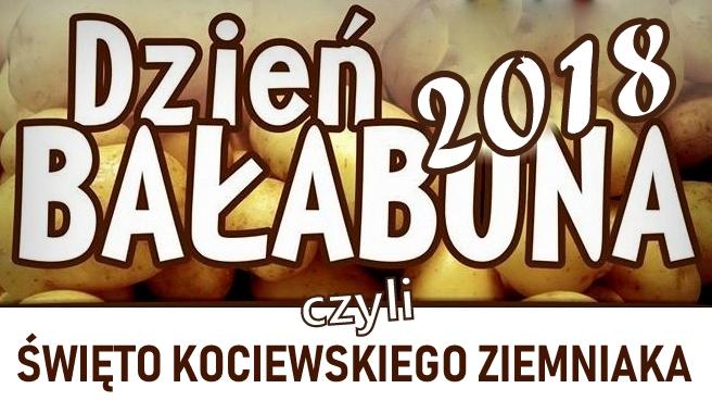 Dzien Balabuna — 1