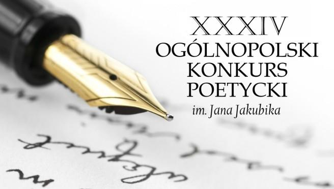 XXXIV OKP