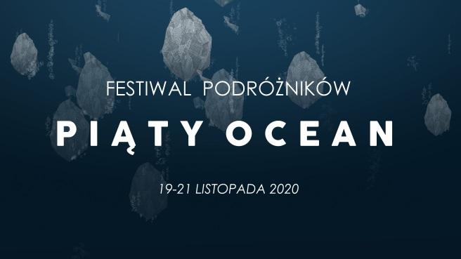 FP Piąty Ocean 2020